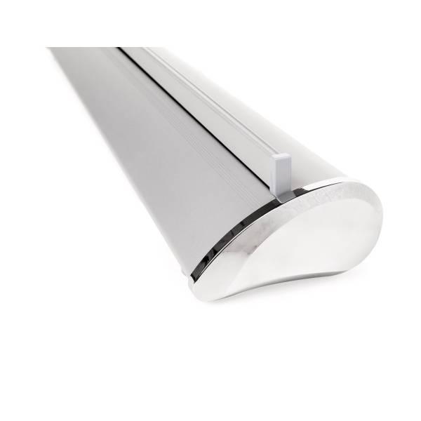 Roll-Banner Premium 100x160-220cm