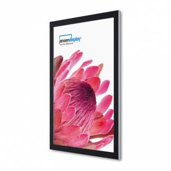 Outdoor Premium Poster Case 1185x1750