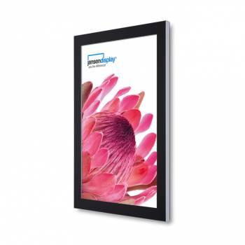 Outdoor Premium Poster Case 800x1200
