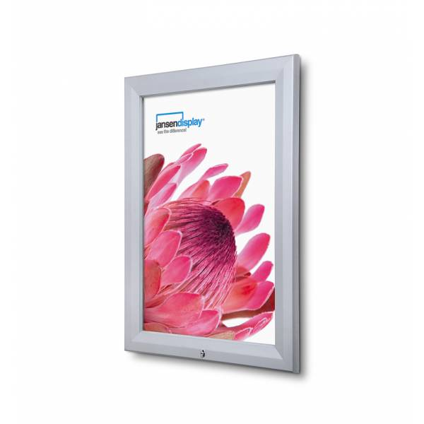 Outdoor Poster Case (50x70)