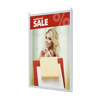 Slide In Frame 50x70