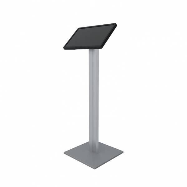 Digital Signage Stand