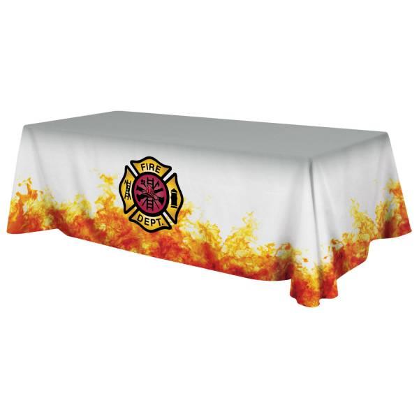 "Table Cover Royal Economy Sublimation 386 x 170 cm (96"" x 30"" x 28"")"