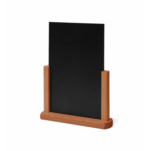 JD Natura Table Top Chalkboards