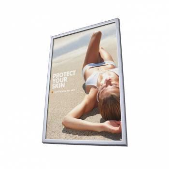 Window Snap Frame