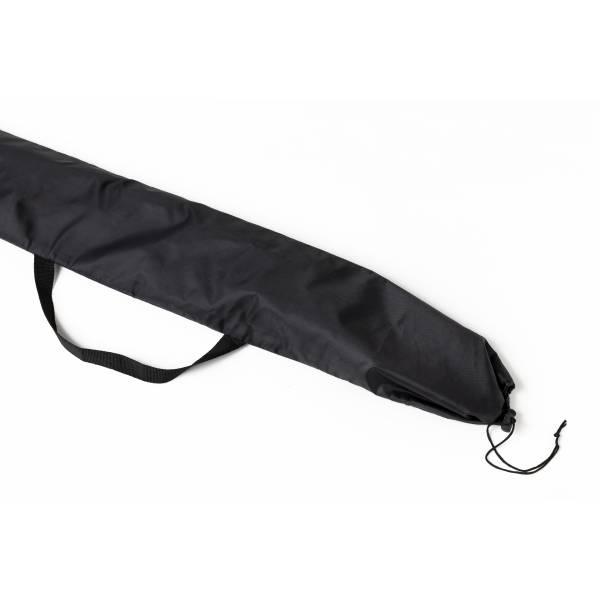 X-Banner Budget Transporter Bag