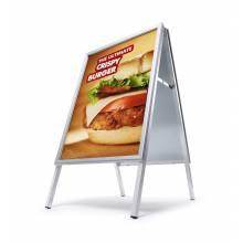 A0 Indoor A Board