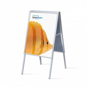 Mitred Corner A board, 20mm, 50x70
