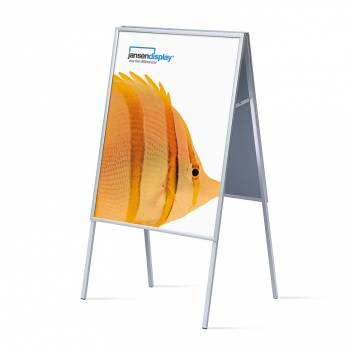 (B1) 700mm x 1000mm Indoor A Board