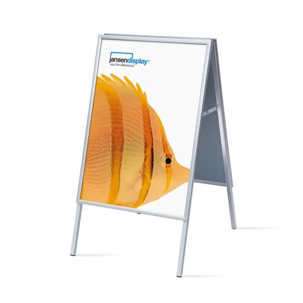 A1 A Board  (20 mm)