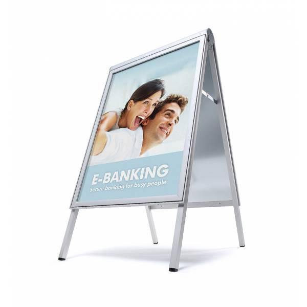 Premium A Board
