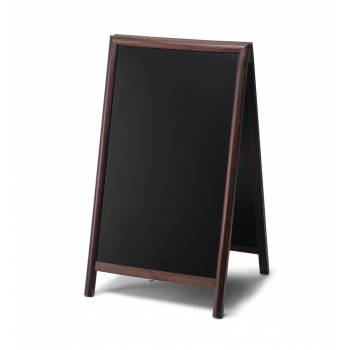 JD Natura Chalk A-Board