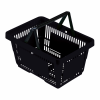 Shopping Baskets - 4