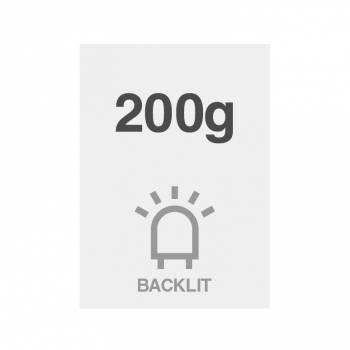 [BACKLIGHT_COALA_200G]