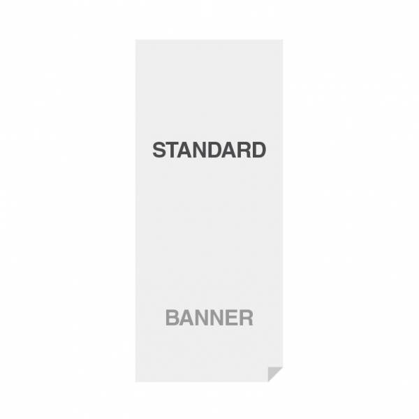 Poster Banner, 510g/m2, Symbio