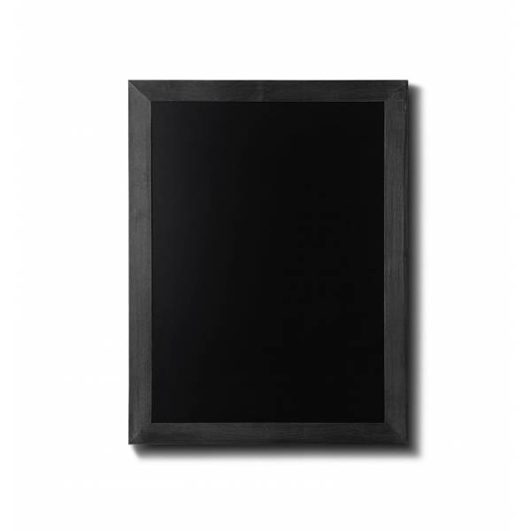 JD Natura Chalk Boards
