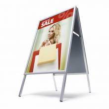 A Board 50x70